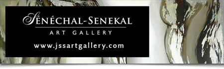 Sénéchal-Senekal Amail Signiture